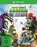 Pflanzen gegen Zombies: Garden Warfare - [Xbox One]