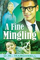 A Fine Mingling (English Edition)