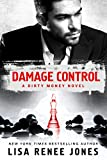 img - for Damage Control (Dirty Money) book / textbook / text book