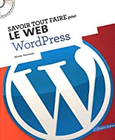 article geek - savoir tout faire avec wordpress savoir tout faire avec wordpress