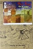 Paul Klee für Kinder: Eine Werkstatt