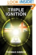 Triple Ignition (The Western Awakening Trilogy, Book 1) (The Western Awakening Trilogy Series)