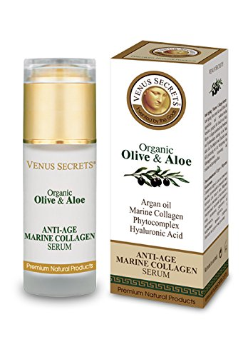 anti-ageing-serum-for-women-with-marine-collagen-40ml-by-venus-secrets-natural-cosmetics-for-face-ne