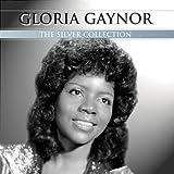 echange, troc Gloria Gaynor - Silver Collection