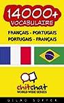 14000+ Fran�ais - Portugais Portugais...