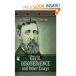erich fromm disobedience other essays What and on erich disobedience essays other fromm is anarchism we write essays section a: brainfuse live homework help santa clara.