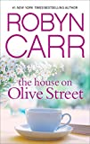 The House on Olive Street (kindle edition)