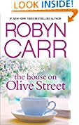 Robyn Carr (Author) (223)  Buy new: $0.99