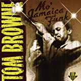 Tom Browne-Mo' Jamacia Funk