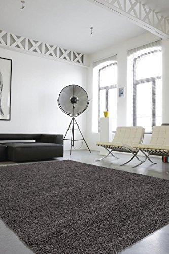 sweet-home-stores-cozy-shag-collection-solid-shag-rug-contemporary-living-bedroom-soft-shaggy-area-r