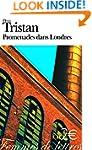 PROMENADES DANS LONDRES (EXTRAITS)