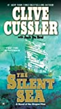 Clive Cussler The Silent Sea