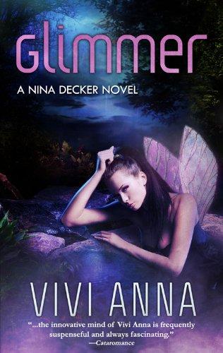 Glimmer (Nina Decker)