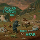 And So I Watch You from Afar by Pony Japan/Zoom (2009-03-04)