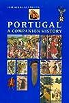 Portugal: A Companion History (Aspect...