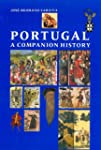 Portugal: A Companion History (Aspect...