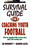 Survival Guide for Coaching Youth Foo...