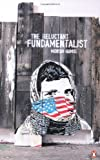 Mohsin Hamid The Reluctant Fundamentalist: Penguin Street Art