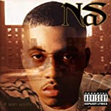 IT WAS WRITTENby Nas