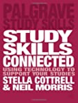 Study Skills Connected: Using Technol...