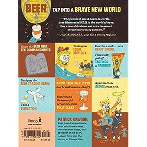 The Beer Geek Handbook: L Livre en Ligne - Telecharger Ebook