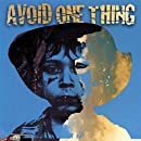 Avoid One Thing