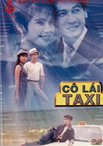 Phim: Co Lai Taxi