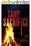 Camp Sacrifice