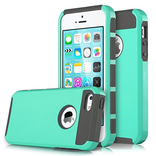 then iphone 5s case or no case you wish download