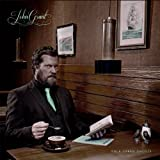 Pale Green Ghosts John Grant