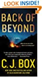 Back of Beyond (Cody Hoyt)
