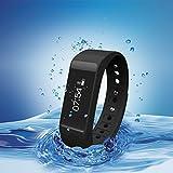 007plus-T5-Plus-Fitness-Tracker-Health-Sleep-Monitor-Pedometer-Activity-Tracker-Wristband