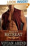Rocky Retreat (Book 7.5) (Six Pack Ranch)