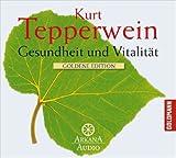 - Kurt Tepperwein