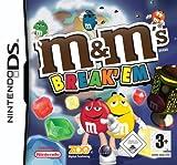echange, troc Midway Games M und Ms Breakem