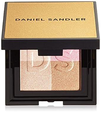 Daniel Sandler Radiant Sheen