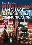 Introducing Language and Intercultura...