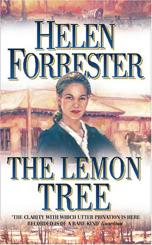 Lemon Tree PDF