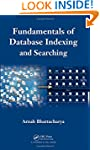 Fundamentals of Database Indexing and...