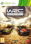 WRC - FIA World Rally Championship (X...