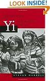 Perspectives on the Yi of Southwest China (Studies on China)