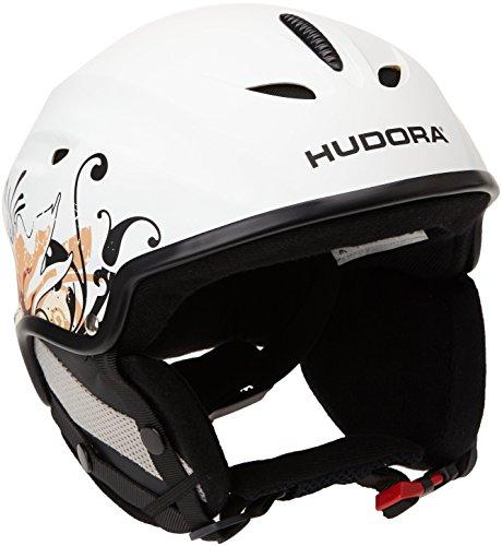 HUDORA Skihelm HDX