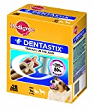 Pedigree Dentastix Small Dog (Pack Size: 28 Pack)
