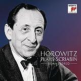 Scriabin: Horowitz Plays