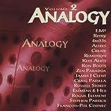 Analogy 2 by Analogy (2011-03-01)