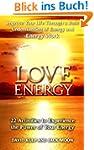 Love Energy (English Edition)