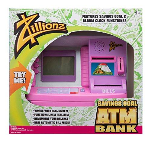 Zillionz-Pink-Savings-Goal-ATM