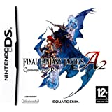 Final Fantasy Tactics Advance 2par Ubisoft