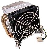 Genuine HP Compaq 364409-001 CPU Fa