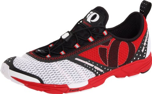 Pearl iZUMi Men's isoTransition Running Shoe